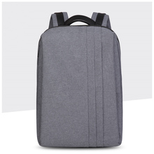 CAI Waterproof Backpack Minimalism Designer Fashion Back Bag for Men Women School Shoulder Laptop Collage Zipper Book Bags