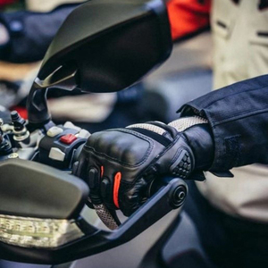 NEW 2019 Dirts Moto Gloves Top