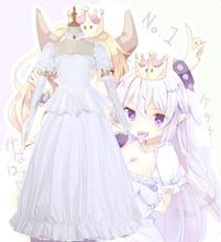 Женский костюм для косплея histoye принцессы вечеринки на Хэллоуин
