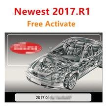 Ds150e 2020 mais novo vd ds150e 2017. r1 software keygen livre ativar para delphis autocome adicionar 2017 ano modelo de caminhões de carro