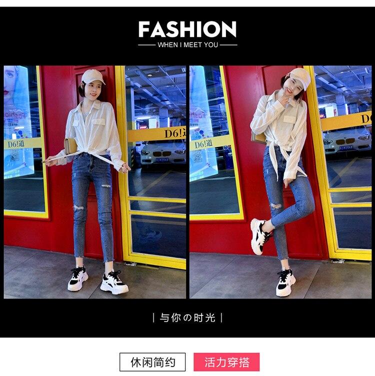 women casual shoes49