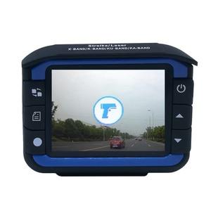 Image 4 - Driving Recorder Functional Durable Professional DVR Radar Detector Video Dash Cam Dash Camera Professional DVR Recorder for Car
