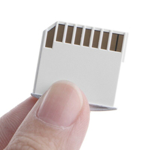 Drive-Card-Reader Writer-Adapter Mini Macbook To for Air 1PC Pro