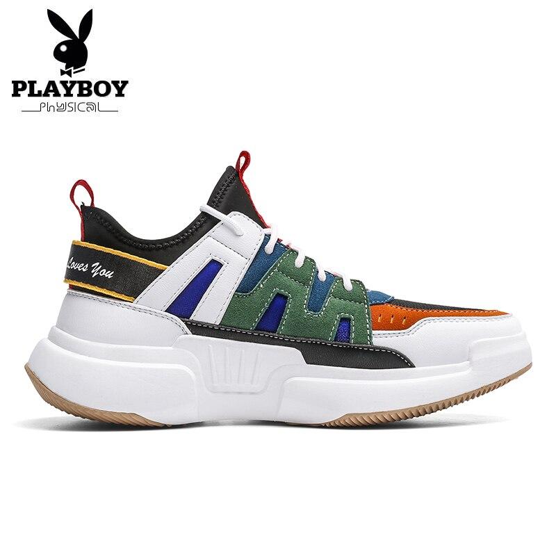 Onemix merk mannen road loopschoenen sport sneakers mannen outdoor wandelschoenen voor mannen jogging schoenen mannen trekking sneakers man - 3