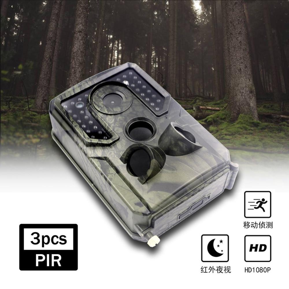 PR400C-12
