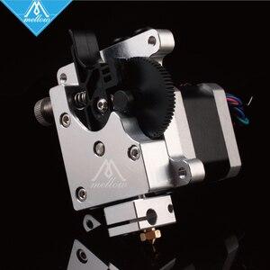 Image 2 - Êm Dịu 3D Máy In Phần Titan AQUA Nước Làm Mát Máy Đùn Cho 1.75 MM Dây Tóc FDM Reprap MK8 J Đầu Anet a8 Cr 10 E3d V6 Hotend
