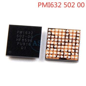 New Original PMI632-502-00 PMI632 Mobile phone integrated circuits IC chip