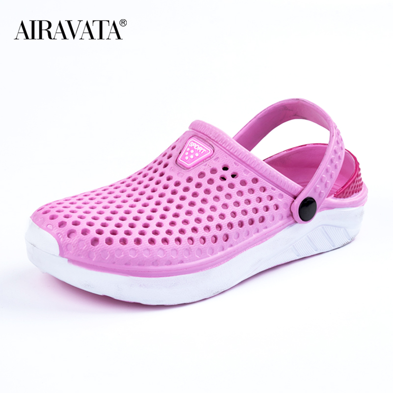 Driving Garden Breathable Unisex Shoes Pool Yard AQ Mens Womens Garden Clogs Casual Water Sneaker Shoes Beach Slip ons for Walking