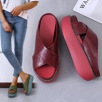 Купи из китая Сумки и обувь с alideals в магазине New Kou Store