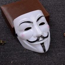 Costumes de carnaval Steampunk, masque Cosplay pour le visage, couvre-chef, accessoires de fête d'halloween