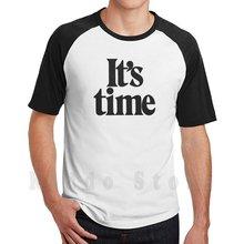 Ittime s time-gough whitlam t camisa masculina algodão S-6Xl deus 11 rainha fraser salvar general gough whitlam 1975 malcom governador
