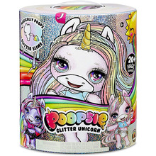 POOPSIE Surprise Unicorn Magically Poops Slime Large Size