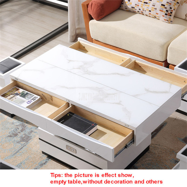 3in1 Multifunctional Table Combination  5