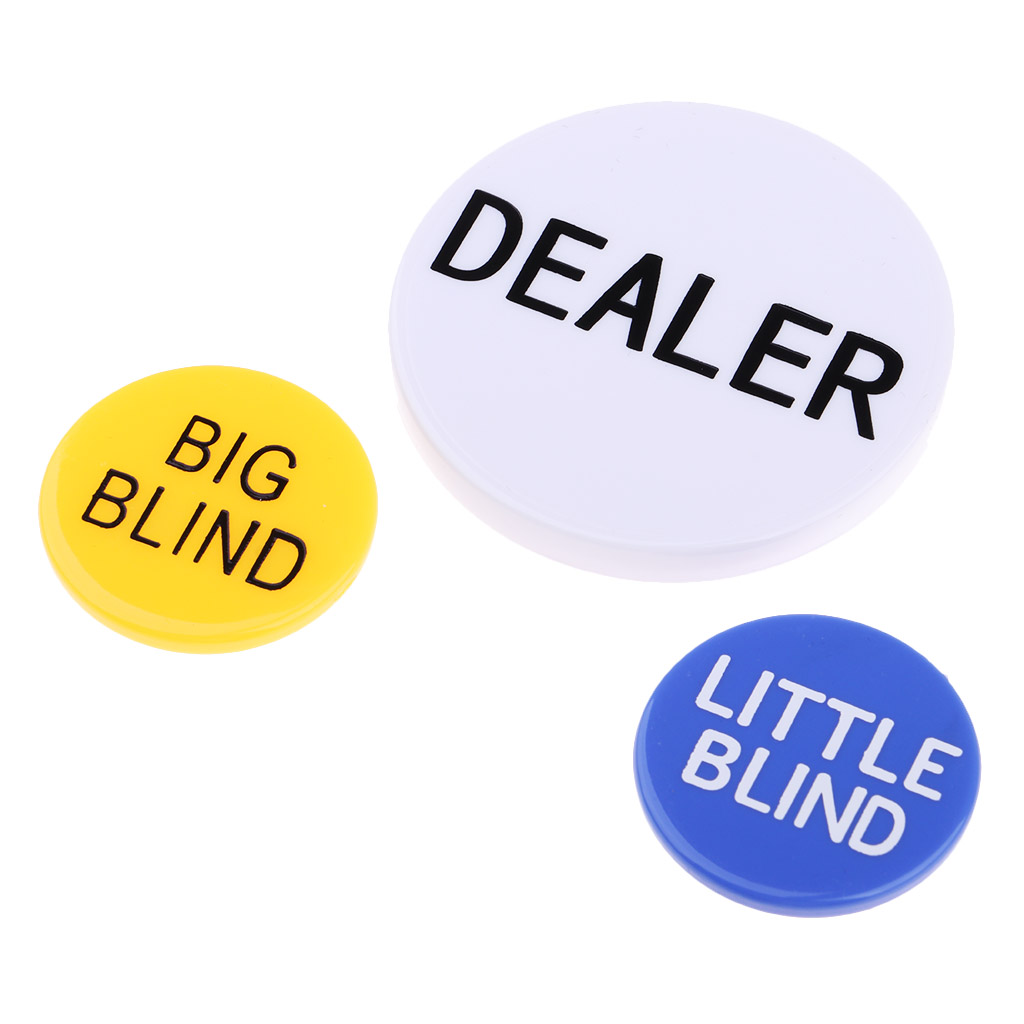 big-little-blind-and-dealer-button-acrylic-font-b-poker-b-font-game-buttons-texas-hold'em-chip-dealer-font-b-poker-b-font-chips-font-b-poker-b-font-tournaments-prop