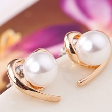 version of East Gate classic fashion lady temperament lovely heart earrings celebrity style exquisite pearl earrings east kawasaki toky encoder new version hy38a6 p 500 replace of hy38a6 p4ar 500