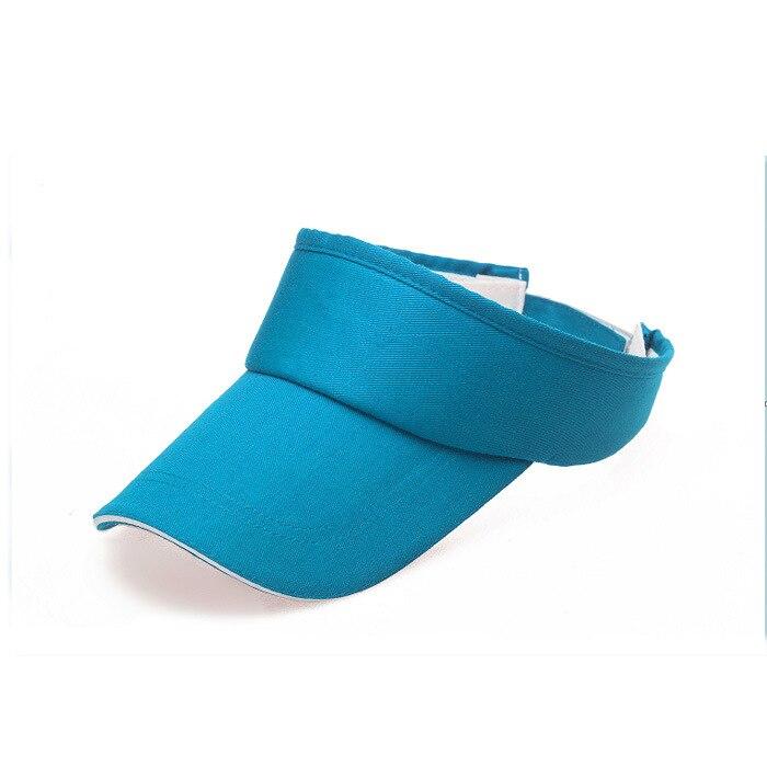 2020 новая спортивная и солнечная шляпка для отдыха