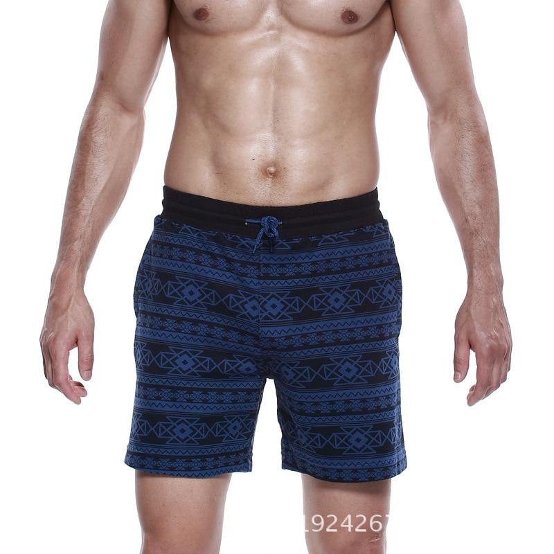 Casual Home Pants Seobean SEOBEAN Arrow Pants Men Pants At Men's Arrow Pants