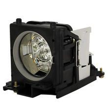 DT00691 Projector Lamp for HITACHI CP-HX4050 CP-HX4090 X440 X443 X444 X444W X445 X445W X455 / MVP-320 MVP-U250 MVP-U32 MVP-U320