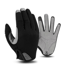 GIYO Winter Sport Cycling Gloves Fishing Gym Bike Gloves MTB Full Finger Cycling Gloves For Bicycle Male Women guantes ciclismo giyo summer cycling gloves gel half finger shockproof sport gym gloves mtb mountain bicycle bike gloves for men women antil skip