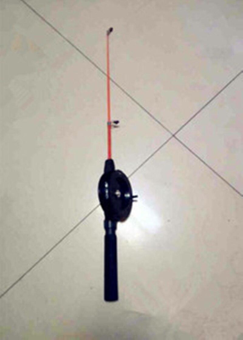 30 pièces canne à pêche cerf-volant tige enfants cerf-volant outils enfants cadeaux - 5