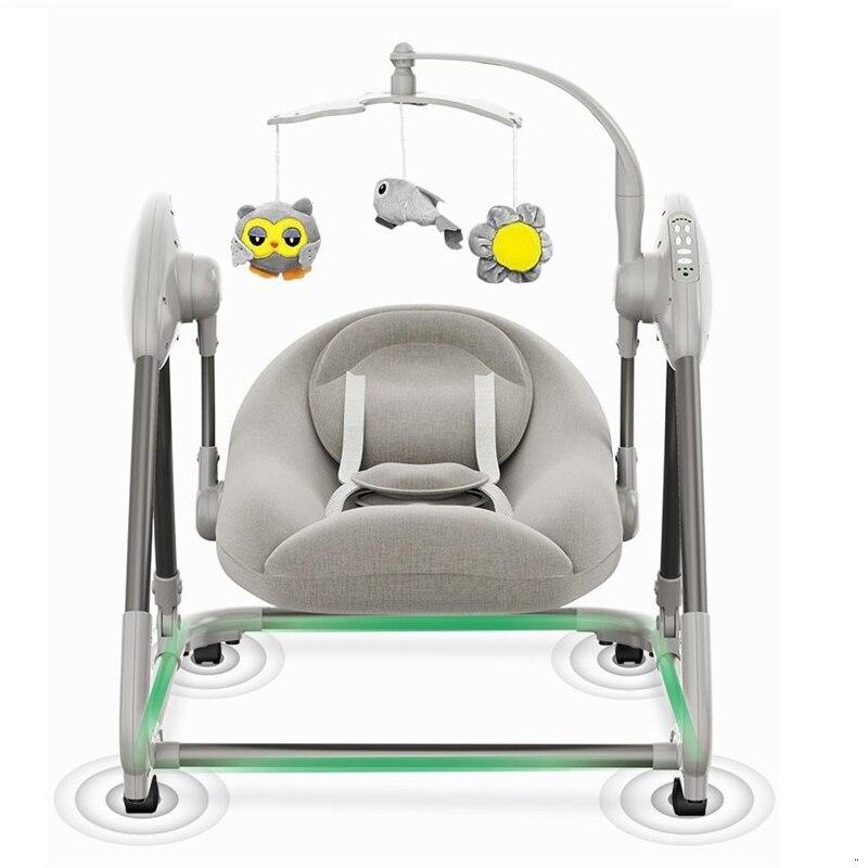 Study Child Rehausseur Dinette Silla Y Mesa Infantiles Meuble Kinderstuhl Infantil Chaise Enfant Baby Furniture Kid Chair