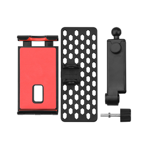 Image 5 - Voor Dji Mavic Pro Air Mini 2 Spark 2 Zoom Hubsan H117s Zino 4.7 9.7Inch Tablet Beugel Telefoon mount Houder Drone Klem Accessoire