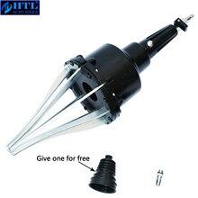 مزيل مفصل التمهيد HTL CV ، أداة الهواء ، التثبيت ، التثبيت