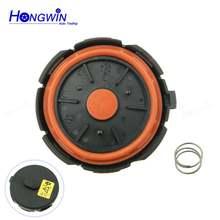 Комплект для ремонта крышки клапана 11127555212 pcv крышка с