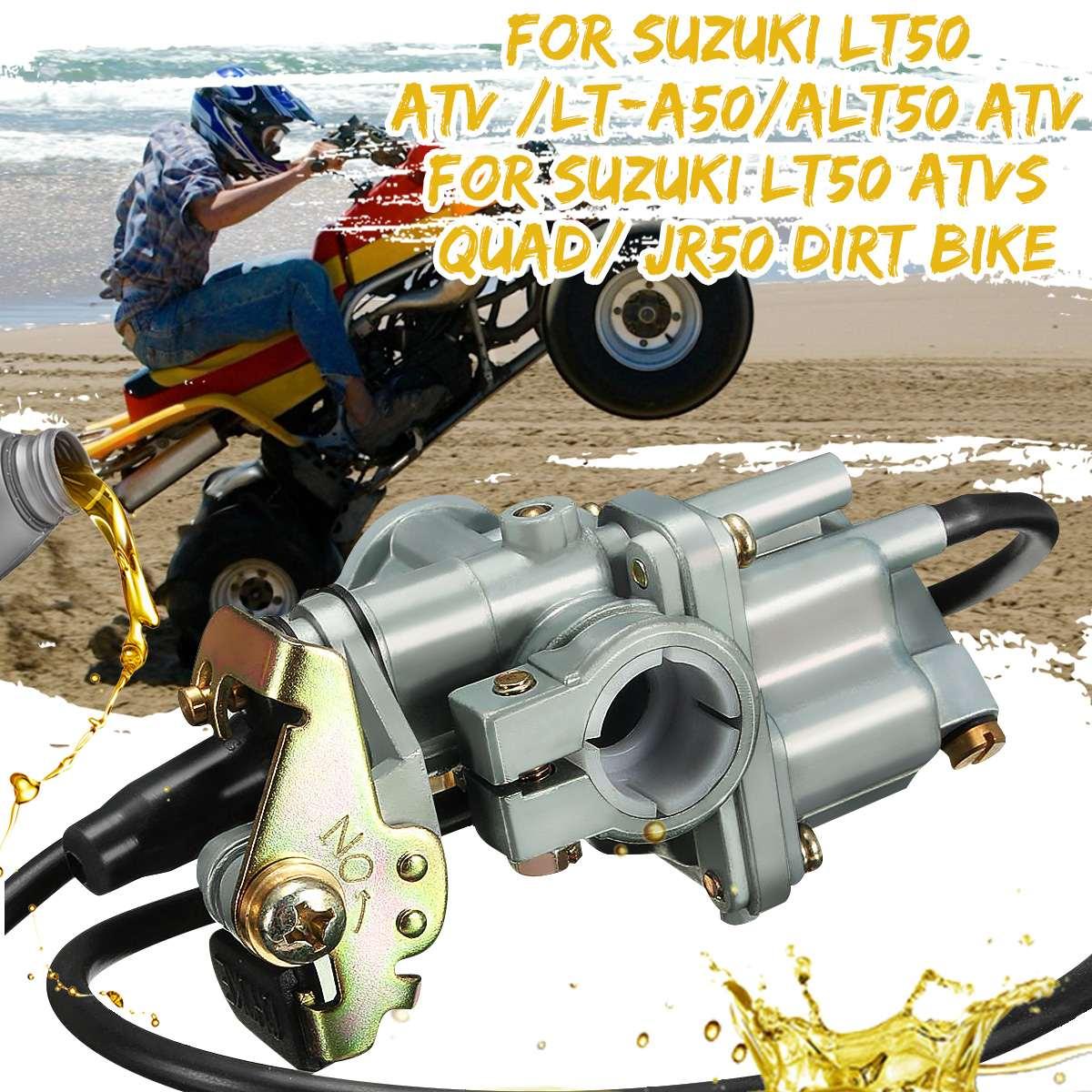 CLUTCH FRICTION PLATES and SPRINGS Fits SUZUKI LT-Z400 QuadSport Z400 2X4 03-13