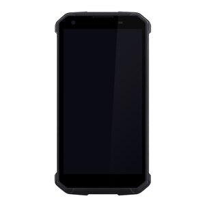 Image 2 - Dla Blackview BV9500 Pro wyświetlacz LCD i ekran dotykowy 5.7 z ramki + narzędzia + Film zgromadzenie dla Blackview BV9500 pro