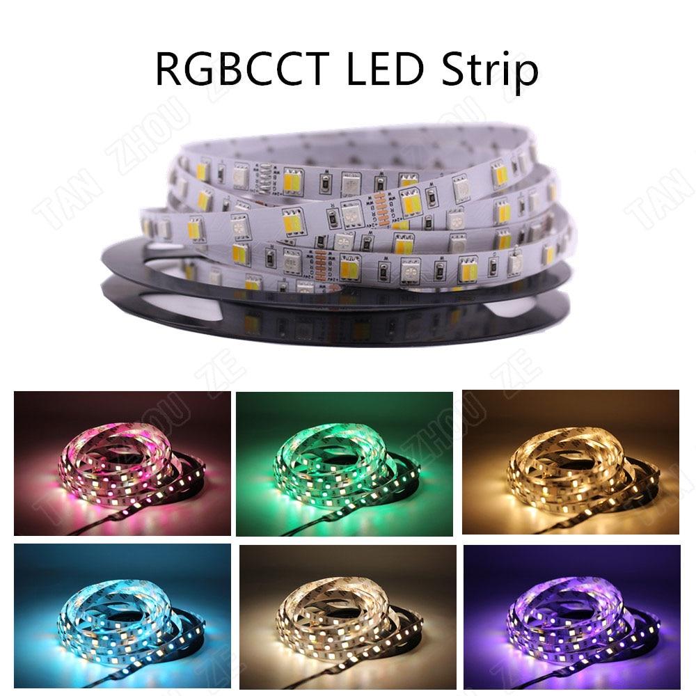 lowest price Plant Lamp LED Full Spectrum Grow Light White E27 100W 200W 300W 400W LED Growing Box Light E26 Hydroponic LED Bulb Phyto Lamp