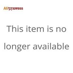 Brak towarów  nie kupuj  kupuj nie wysyłaj w Szczotka od Narzędzia na