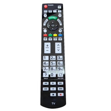 NEW Original N2QAYB000936 for PANASONIC TV Remote control for TH58AX800A TH60AS800A TH65AX800A Fernbedienung