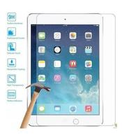 Gehärtetem Glas LCD abdeckung screen protector vidrio 9 H für Apple IPAD 1 2 3 4 Normalen-in Tablet-Display-Schutzfolien aus Computer und Büro bei