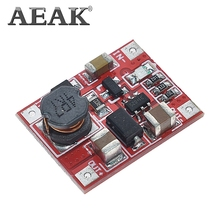 DC-DC Boost Power Supply Module Converter Booster Step Up Ci