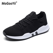 Fashion Unisex Sneakers Hot Leisure Couple Shoes Light New M