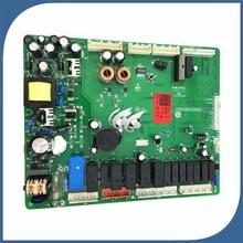 Computer-Board Refrigerator Original for 0064000891i/0064000891/0064000891a Compatible