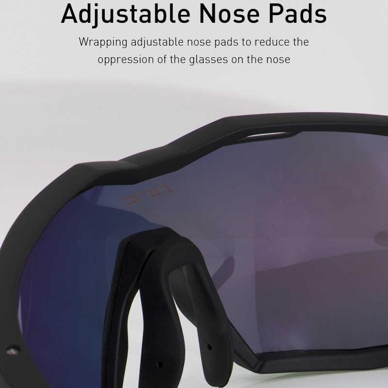 otali.ru фотохромные велосипедные очки NRC P-Ride, мужские, горный велосипед, женские спортивные солнцезащитные очки, очки для горного велосипеда