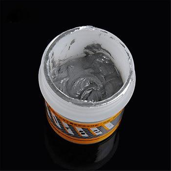50g Soldering Paste Repair Phone Solder Welding Fluxs Tin Cream Welding Seal Grease Tools
