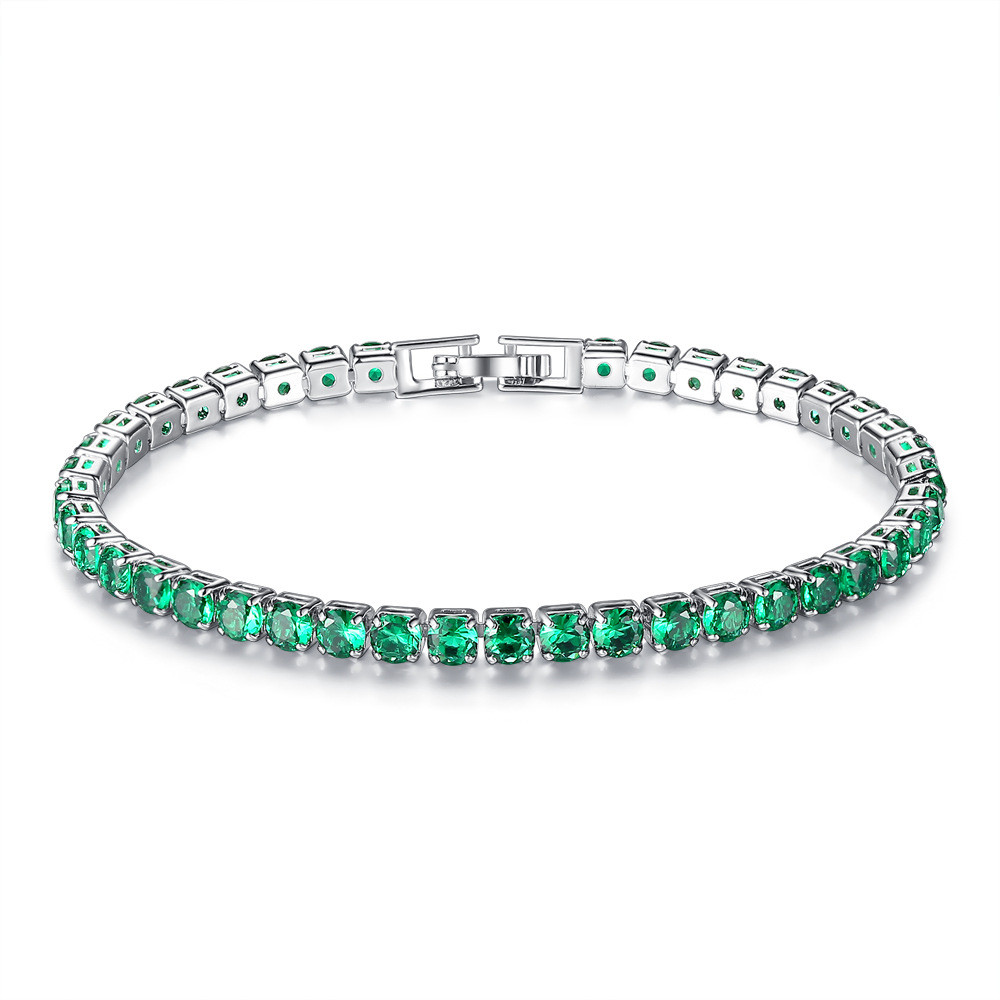 tennis bracelet (30)