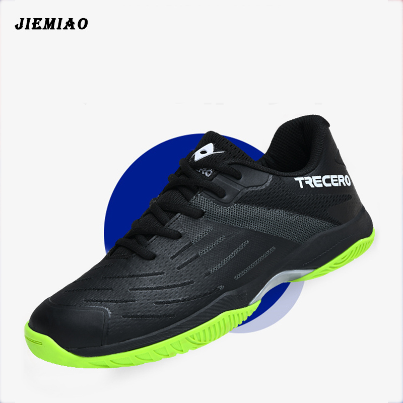 New Style Professional Brand Volleyball Shoes Men Training Handball Shoes Unisex Light Breathable Sports Shoes Women Sneakers