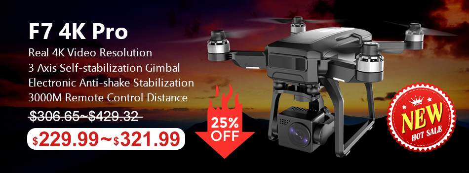 H154f65e10a33422aa8ef8a336d054225o - SJRC F11 Pro 4K F11s Pro 2.5K Camera Drone GPS 5G FPV HD 2 Axis Stabilized Gimbal EIS Professional Brushless Quadcopter RC Dron
