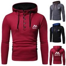 Men's clothing, hoodie Men,hoodies,sweatshirt Men,streetwear,mens Hoodie,sweatshirt Men,harajuku, Men Sweatshirt bossdun men