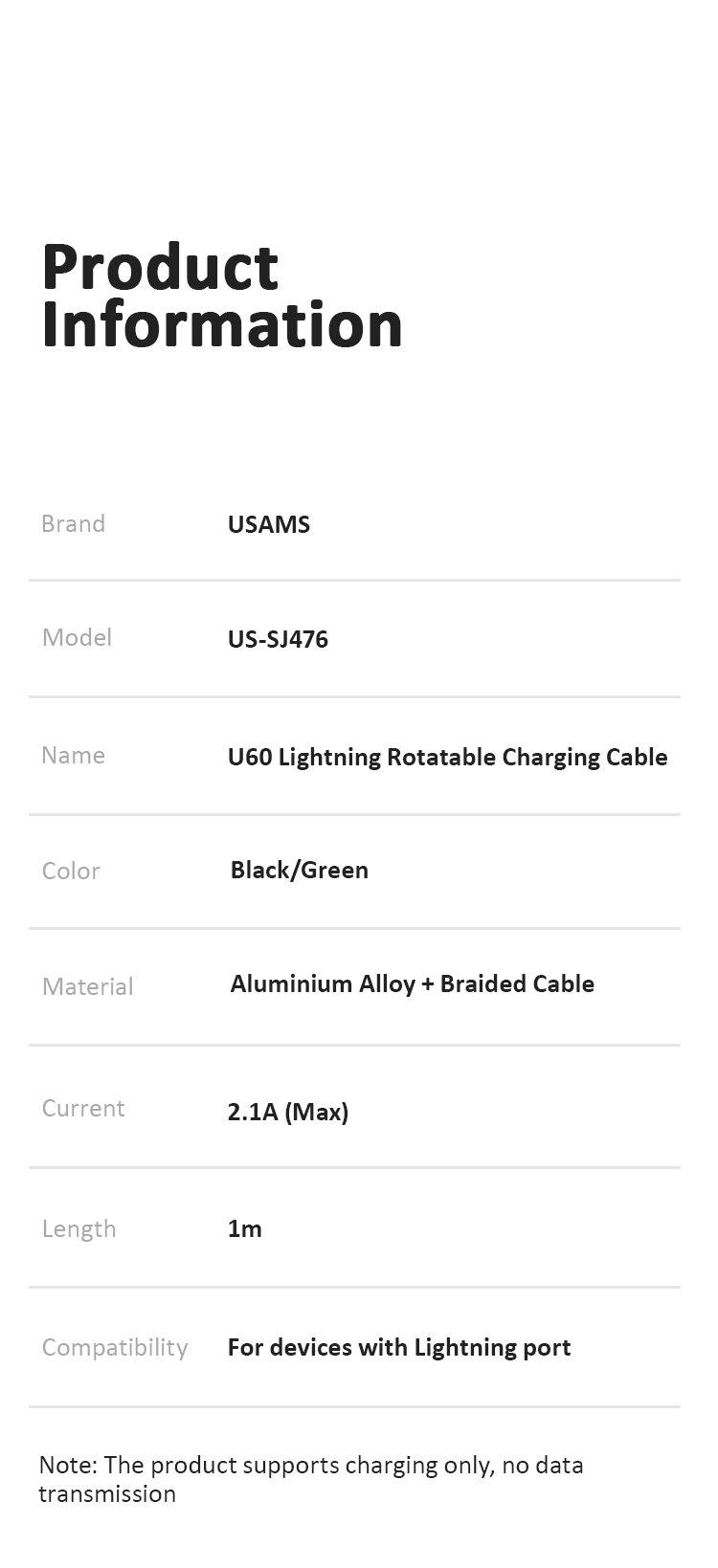 20201015-U60-Lightning_15