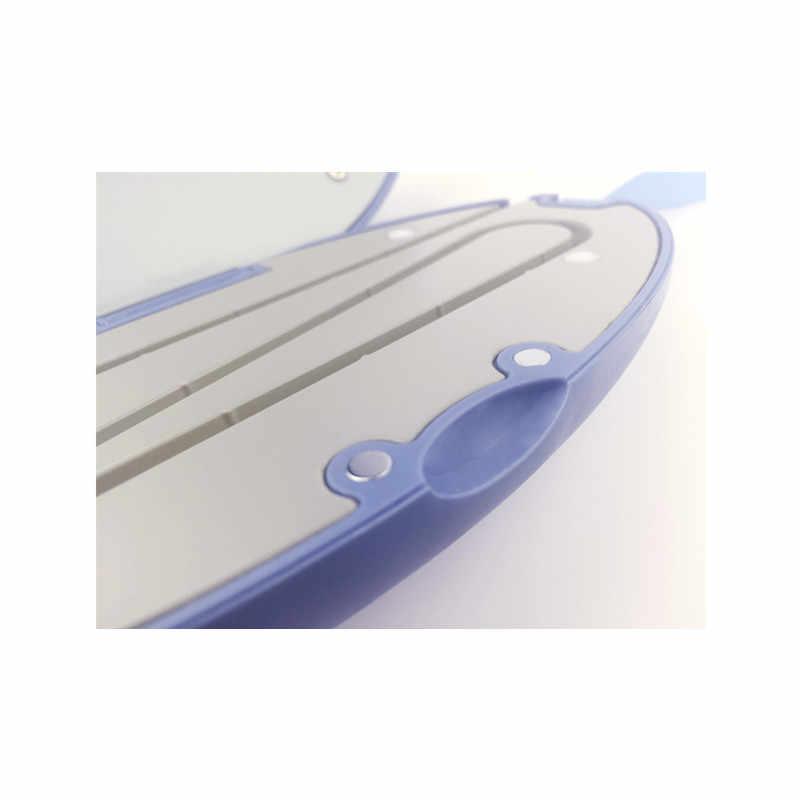 Wondcon Bule TF-II וטרינרית חם עירוי נייד וקל לשימוש