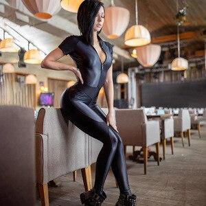 Image 4 - PENERAN sportowy kombinezon do fitnessu joga 2020 kobiet dres sportowy żony Dry Fit ubrania do ćwiczeń siłownia odzież sportowa czarny czerwony