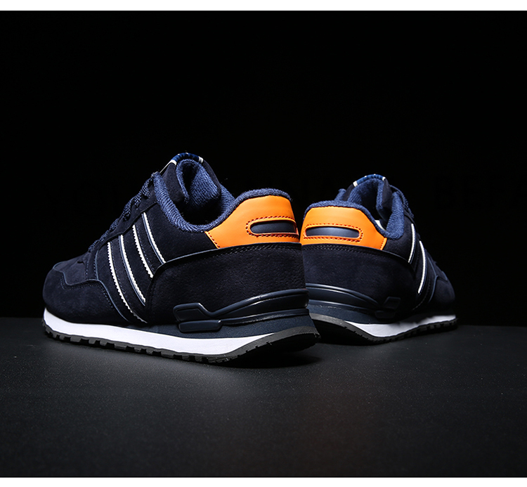 Comfort Outdoor Breathable shoe 226