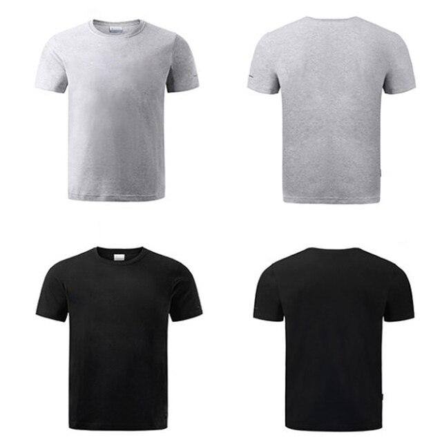 Kabadayı cumhuriyeti erkek amerikan kabadayı Pitbull T gömlek boyutları küçük 5X ücretsiz kargo Tee gömlek