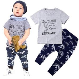 Ensemble pour filles de 1 à 6 ans royaume-uni | T-shirt, pantalon, Leggings, vêtements pour bébés garçons