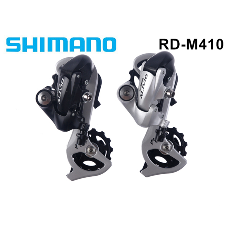 1-1//8inch Black DIA-COMPE 1707 Cable Hanger for Aheadset Fork